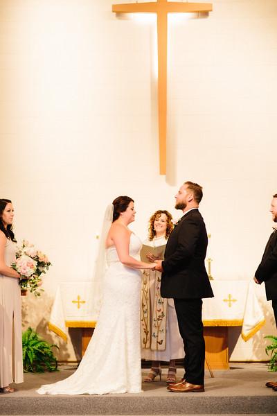 Kimberley_and_greg_bethehem_hotel_wedding_image-408.jpg