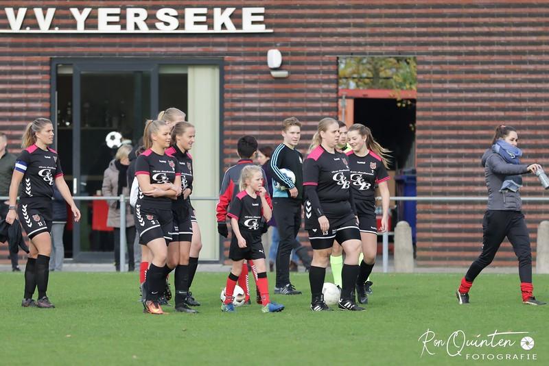 2019-11-16 VV Yerseke VR1 - Nieuwland VR1 [comp, 0-9]