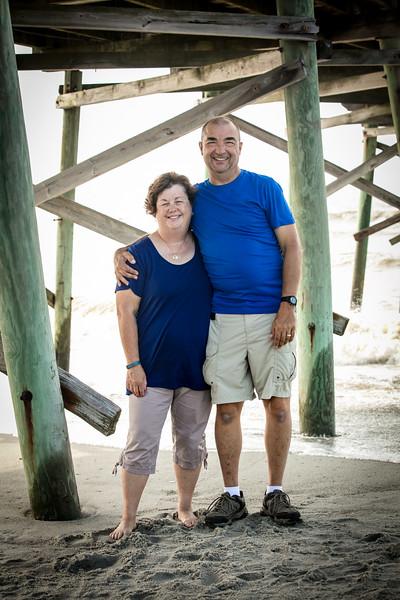 Family Beach Photography (133 of 380).jpg