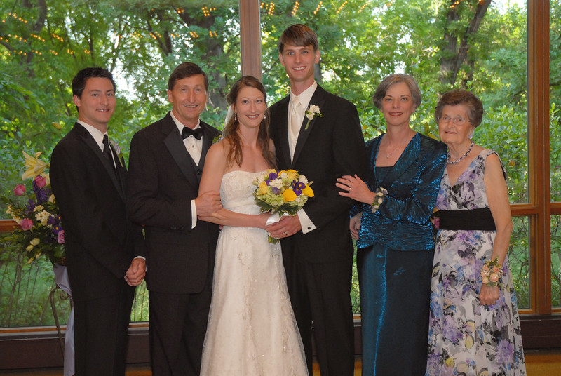 BeVier Wedding 381.jpg