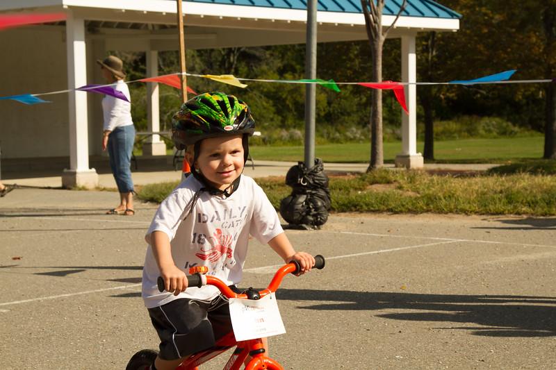 PMC Lexington Kids Ride 2015 139_.jpg