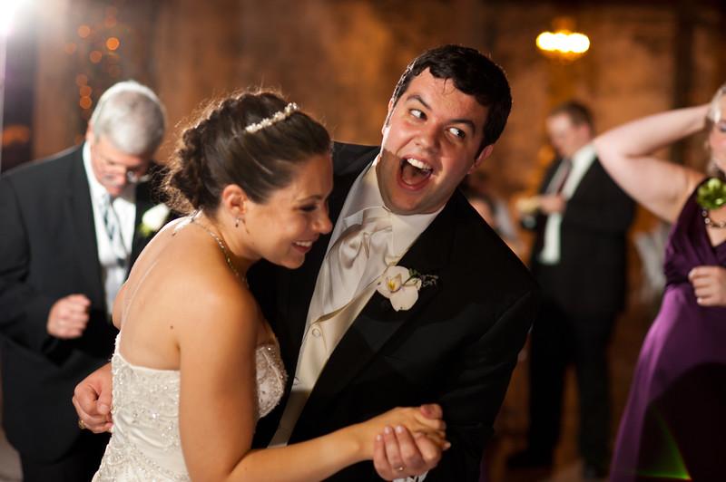 Alexandra and Brian Wedding Day-675.jpg