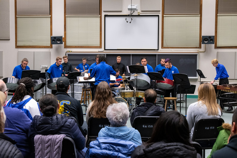15 November 2019 Steel Drum Ensemble-5264.jpg