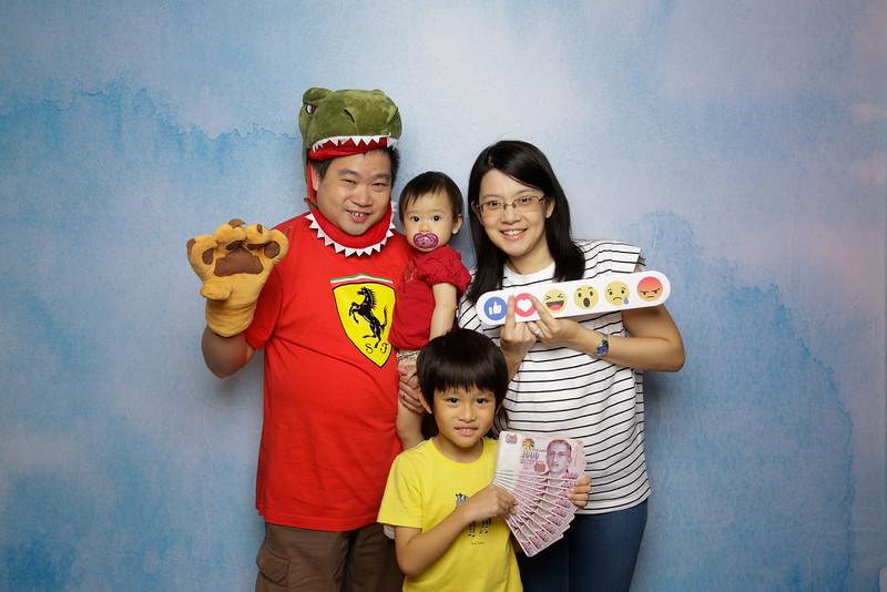 LGT_FamilyDay_wo_ovelay_056.jpg