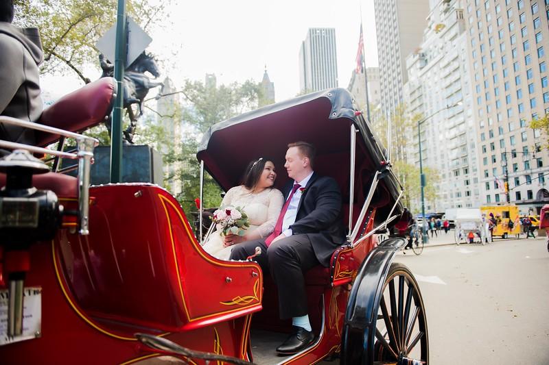 Max & Mairene - Central Park Elopement (28).jpg