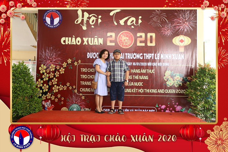 THPT-Le-Minh-Xuan-Hoi-trai-chao-xuan-2020-instant-print-photo-booth-Chup-hinh-lay-lien-su-kien-WefieBox-Photobooth-Vietnam-149.jpg