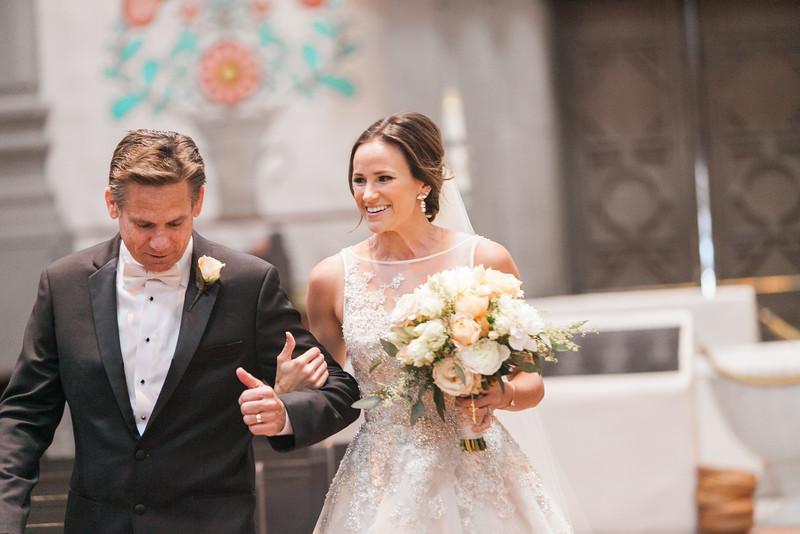 150626 Owen Wedding-0145.jpg