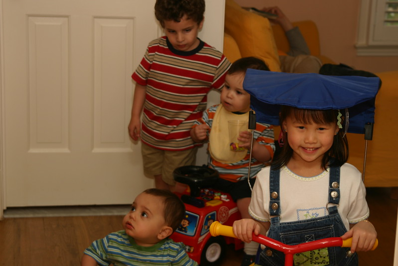 Marco's Second Birthday 013.JPG