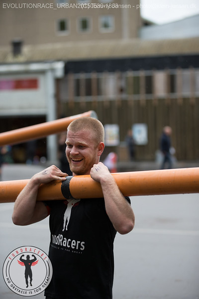 EVOLUTIONRACE_URBAN20150530-1863.jpg