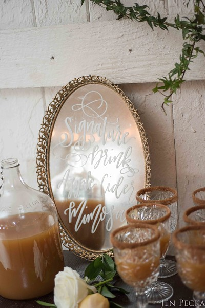 bridal-shower-shoot-gilbertsville-farmhouse-wedding-venue-jen-pecka-photography-162.jpg