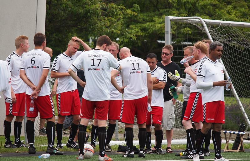 Pressen mod DBU fodbold. Photo- Martin Bager (144 of 243).JPG