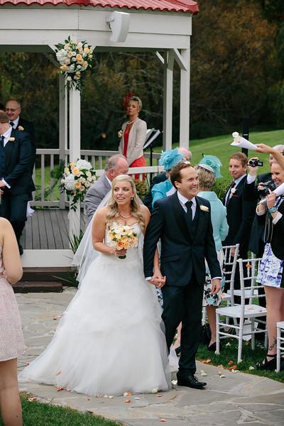 Adam & Katies Wedding (505 of 1081).jpg