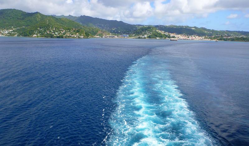 Caribbean-Grenada60.JPG