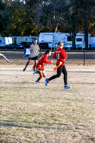 20191124_TurkeyBowl_118696.jpg