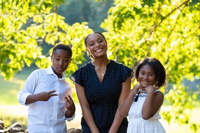 20190621 Barnes Family Ed