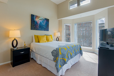 Real Estate Photography 2-309