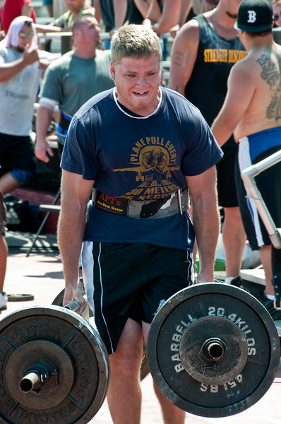 Strongman2009_Competition_DSC1810-1.jpg