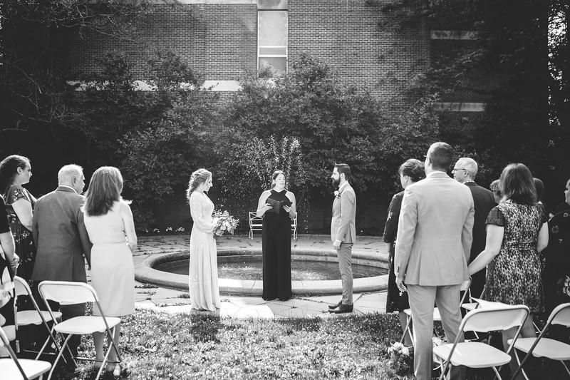Jen and Tristan Wedding-53.jpg