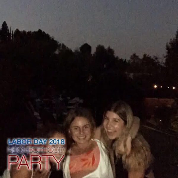 Labor_Day_Neighborhood_Party_2018_Boomerangs_ (24).mp4