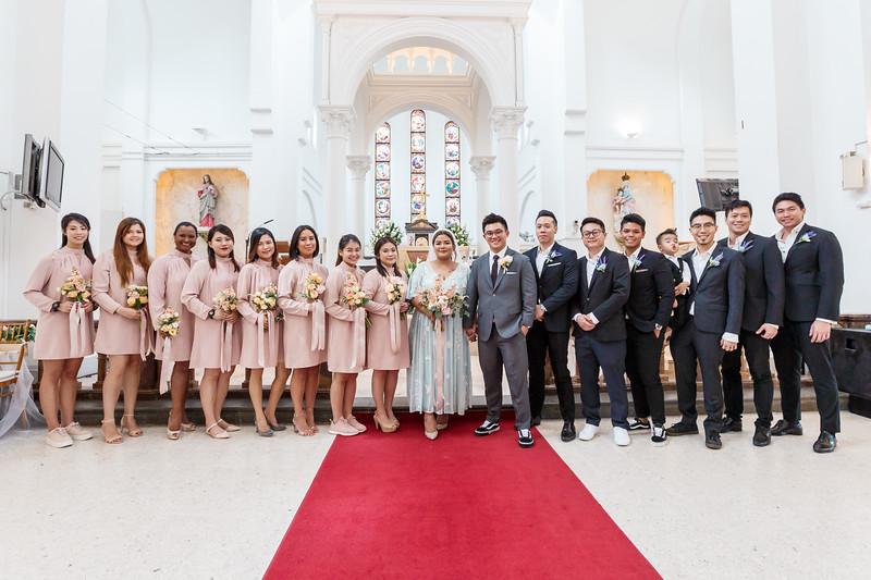 VividSnaps-Wedding-of-Herge-Teressa-195.jpg