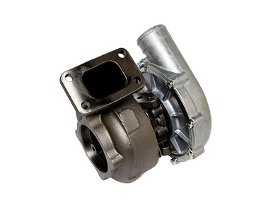 ZETOR 8520 TO 9540 SERIES ENGINE TURBO CHARGER