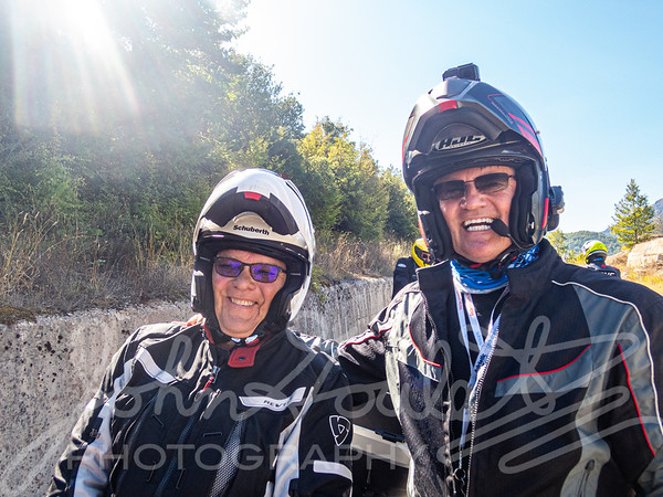 2019-09-29 Adriatic Moto Tours Greece T5