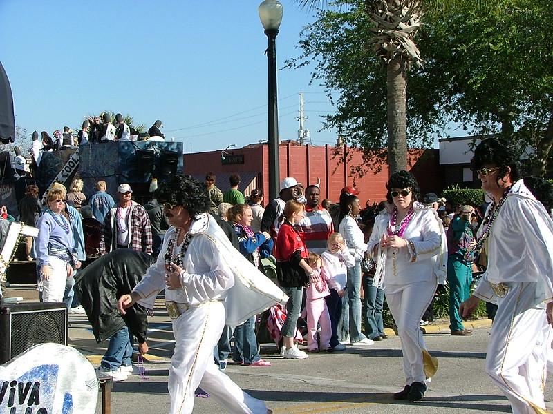 2007 Mardi Gras 144.jpg