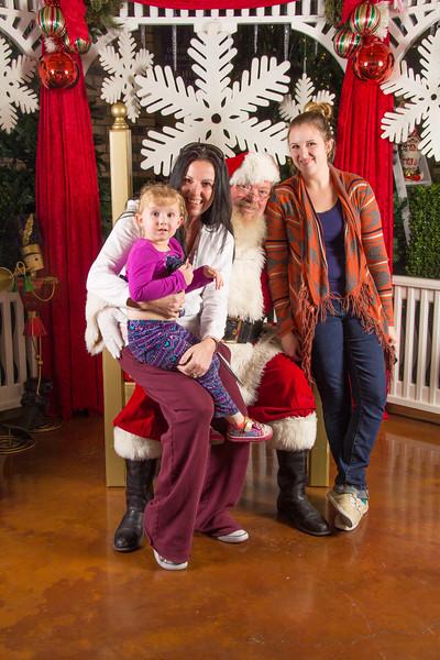 Santa 12-16-17-351.jpg