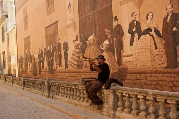 Habaneros: Unforgetable  Cubans