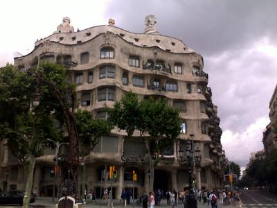Barcellona 062011