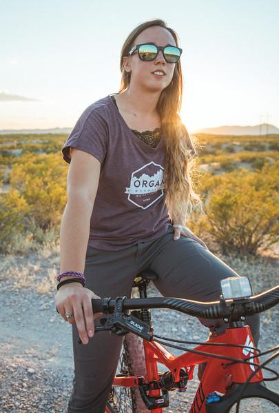 Ride On Sports - Organ Mountain-3136.jpg