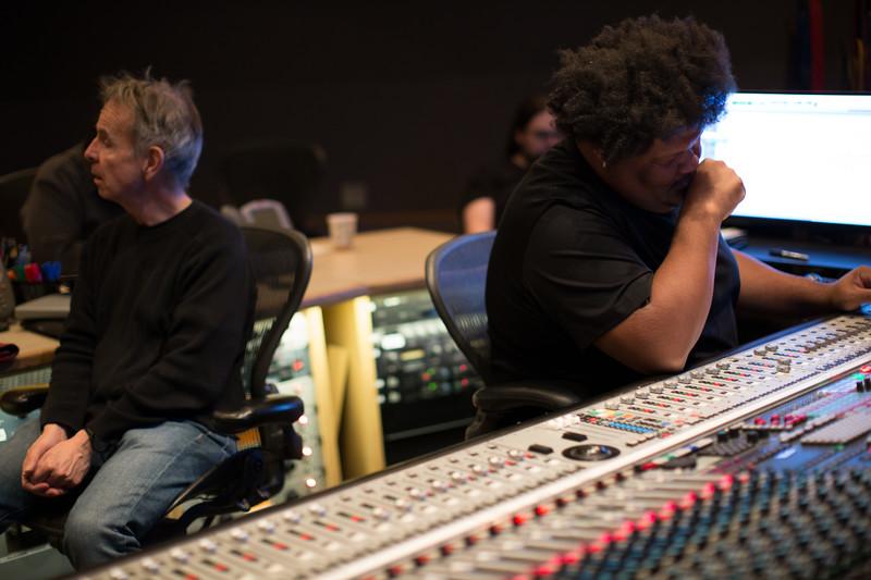 121518 Capital Studio Session-6730.jpg