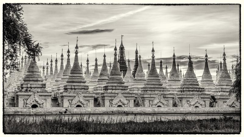 Myanmar_0618_PSokol-7666-Edit-Edit-Edit-2.jpg