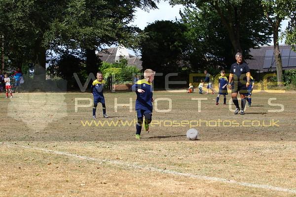 Dewsbury Rangers