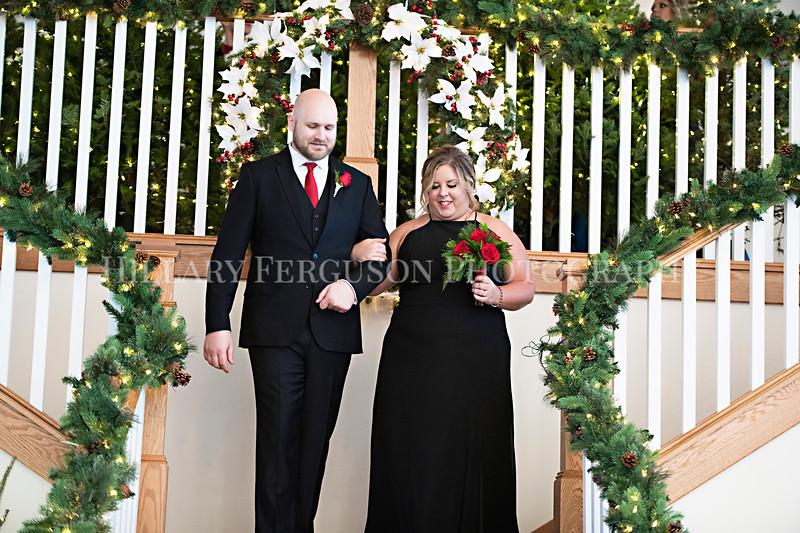 Hillary_Ferguson_Photography_Melinda+Derek_Ceremony025.jpg