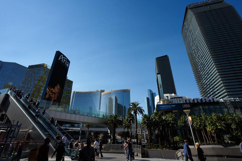 Vegas 0025.jpg