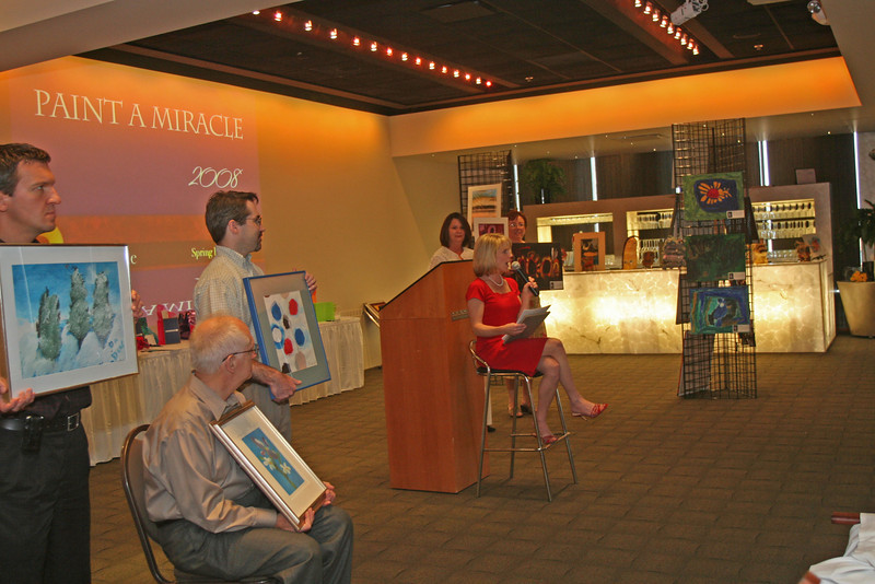 paint a miracle lunch 034.JPG