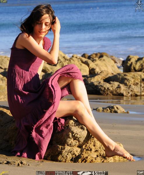 matador swimsuit malibu model 385.3.45435.jpg