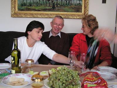 2006-09-08 Sliac Roman