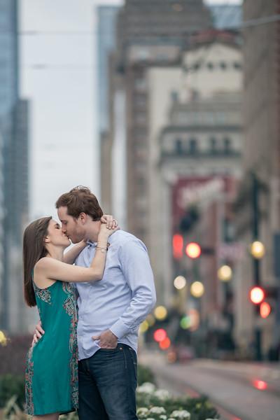 Houston engagement photography ~ Allison and Andrew-1325.jpg