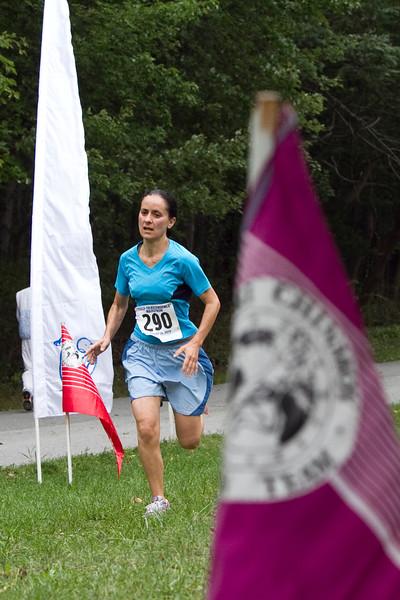 marathon10 - 749.jpg