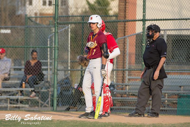 20190404 BI Baseball vs. Heights 347.jpg