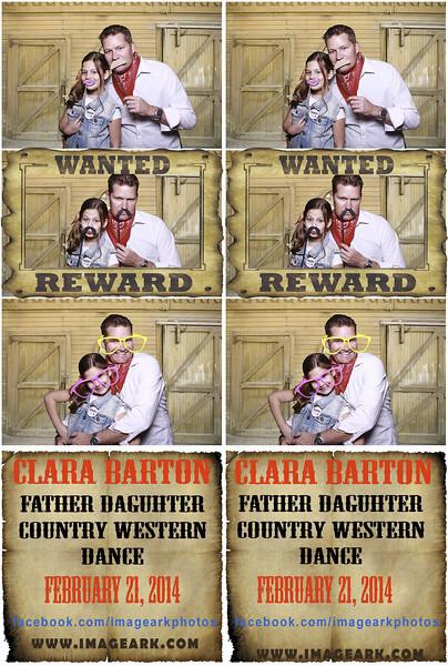 Clara Barton Dance 95.jpg