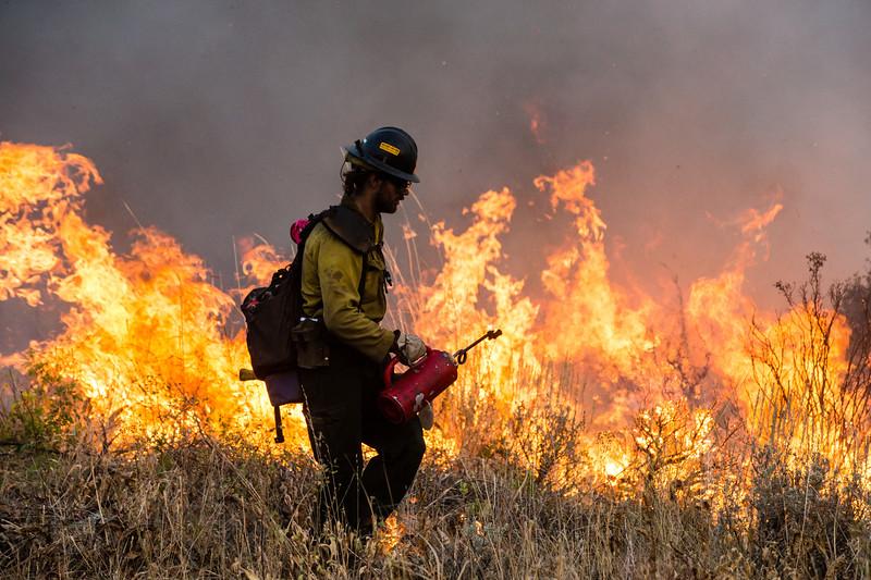 Aug 24 FIRING OPERATIONS 8.jpg