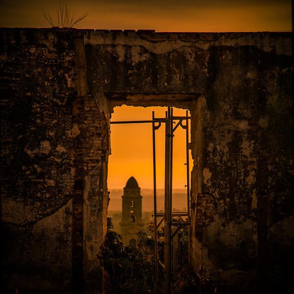 Cuba-Trinidad-IMG_1293.jpg