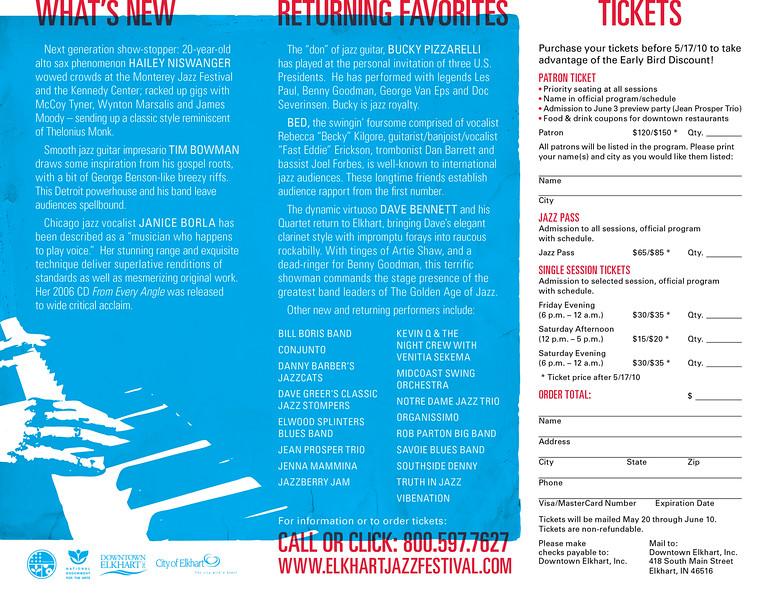 EJF 0329 JazzFest Brochure2.jpg