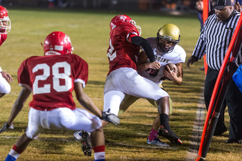 2012 Pulaski Academy vs McClellan-14.jpg
