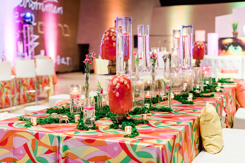 2018-11-17_MHHolidayParty_FrenchAccentDesign052.jpg