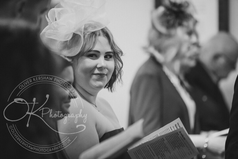 Asha & James-Wedding-By-Oliver-Kershaw-Photography-123542.jpg