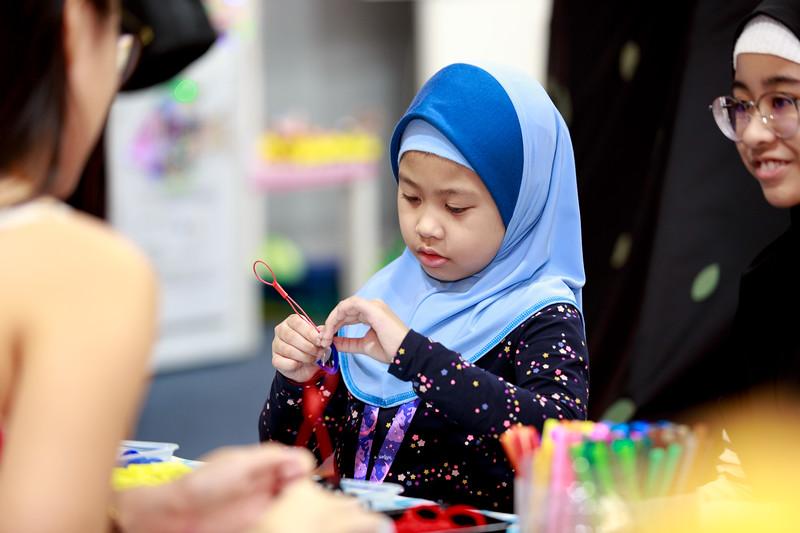 KidsSTOP's 'Preschool STEAM Learning Festival' (PLF) Event-D2-031.jpg